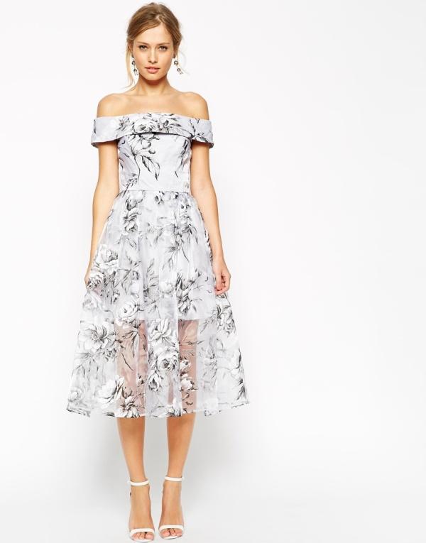 cómo vestirse para una boda de dia